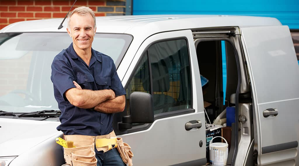 Marketing Automation for Electricians