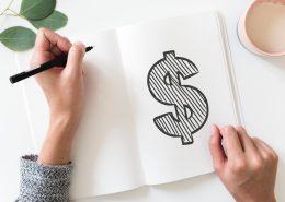 Sales Prospecting Manual