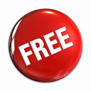 Free Marketing Automation