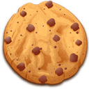 EU Cookie Directive