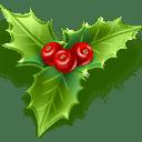 Similarities between Lead Nurturing and the Holiday Season