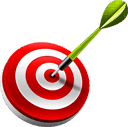 Improve Sales Effectiveness to Get More Sales