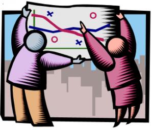8 Metrics Of Precise Business Lead Qualification And Nurturing