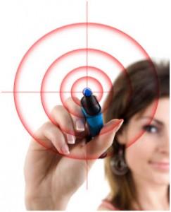 Minimize Marketing Efforts, Maximize Profits