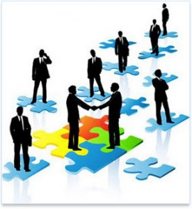 Partner Relationship Management and Marketing Automation