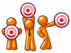 Targeting Leads Using Marketing Automation