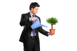 5 Tips to Revitalize Your Lead Nurturing Campaign Part 2