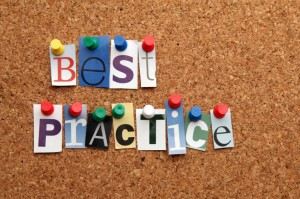 Best Practices for B2B Lead Nurturing Initiatives Part 2