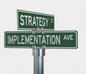 Data Strategies for B2B Lead Nurturing Campaigns in 2013 Part 1