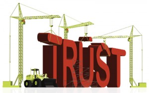 How Lead Nurturing Can Build Trust with Potential Prospects