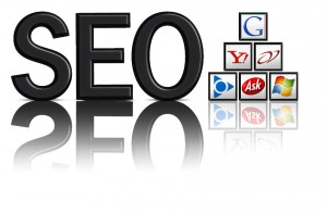 Progressive SEO Tactics Which Define Inbound Marketing
