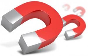 Turn Inbound Marketing Into Lead Nurturing