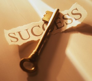 Five Reasons Why Lead Nurturing is Essential to Success