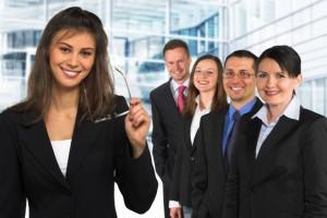Lead Scoring Benefits Sales