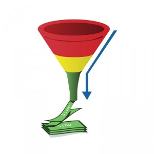 Optimize Marketing Funnel