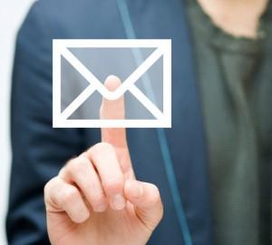 Improve Email Marketing ROI