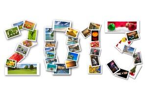 Five Marketing Trends that will Generate Revenue in 2013