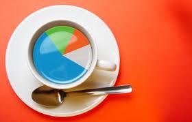 B2B Marketing Analytics Metrics to Focus on