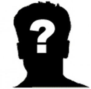 B2B Lead Scoring Profile