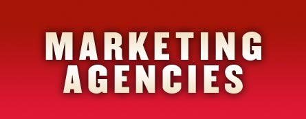 marketing companies