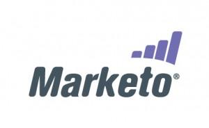 Marketo and Customer Follow Through