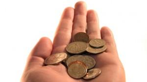 Silverpop Funding