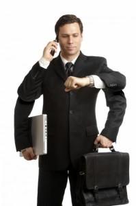 Automatically Nurture Leads on Behalf of Sales