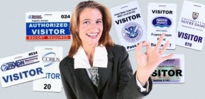Marketing Automation Offers Real-time Visitor Tracking