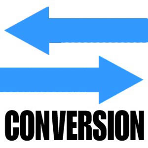 How to convert more B2B leads into customers? Marketing Automation!