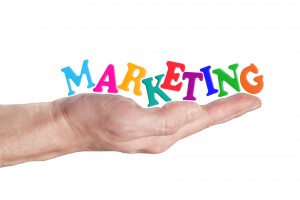 8 Marketing Tips for Generating More Leads and More Revenue