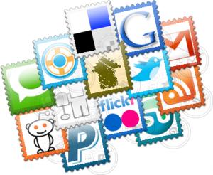 Social Posting for Lead Management Success