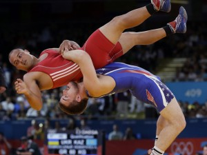 Wrestling with Lead Managment