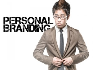 Your Personal Brand: What Does The Internet Say About You?