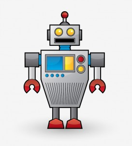 How to Humanize Your Marketing Automation Practices