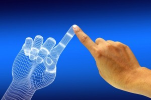 Marketing Automation Needs a Human Touch