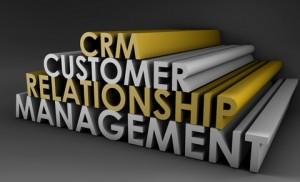 Customer Relationship Management: Not Just an App
