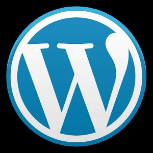 Wordpress Customer Tracking