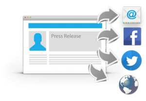 Is Press Release Marketing Worth the Investment?