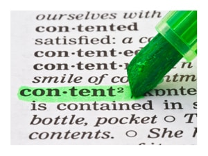 How to Continuously Create Compelling Content