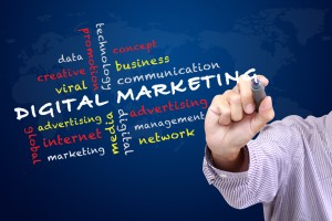 How to Use Content to Enhance Your Digital Marketing Strategy