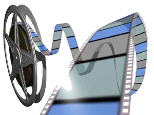 How to Make Video Marketing Work For You