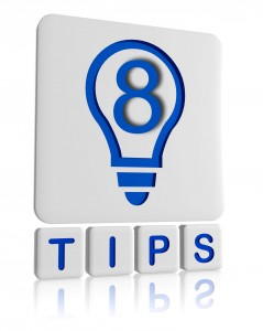 8 Tips for Marketing Automation Management