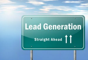 Lead Generation Techniques That Work