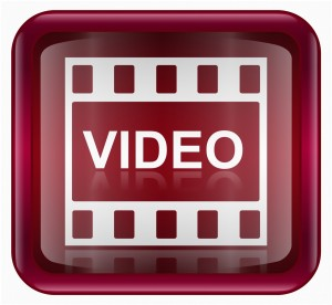 Should I be Video Marketing for My Business?