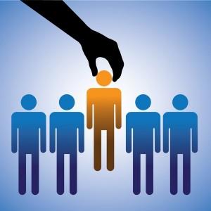 Customer Profiling for Deeper Advertising