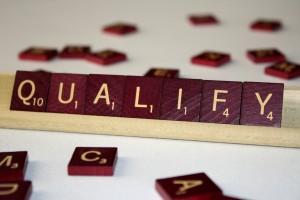 3 Ways Marketing Automation Helps Qualify Sales Leads