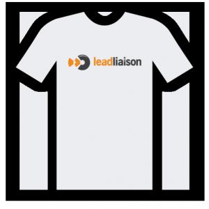 Lead Liaison T-Shirt