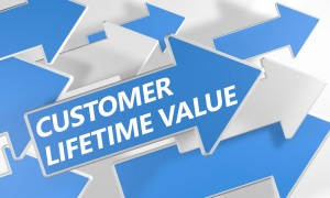 Using the Right Tools for Calculating Lifetime Customer Value