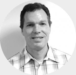 Larry Calton
