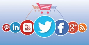 The Best Social Commerce Networks for Lead Generation